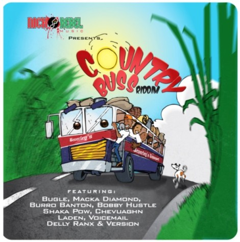 Country-Buss-Riddim