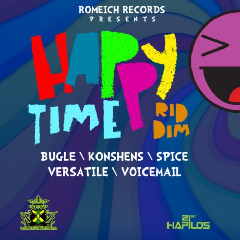 Happy-Time-Riddim